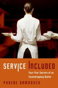 service-included